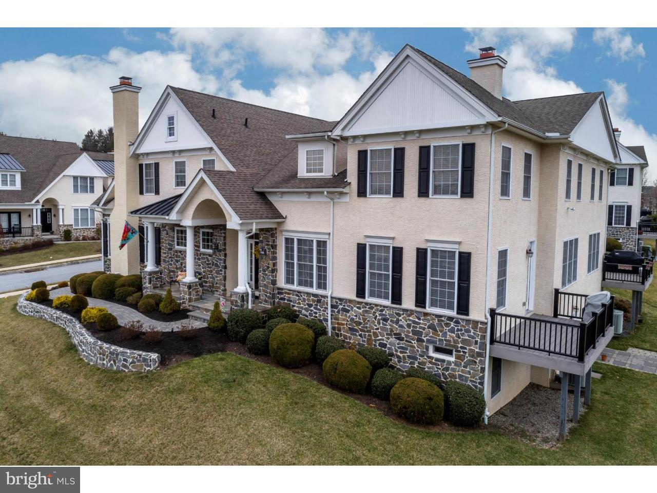 227  Caleb West Chester, PA 19382