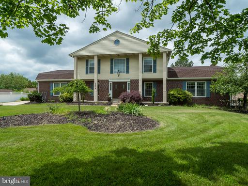 1404 Rosemary, Mitchellville, MD 20721