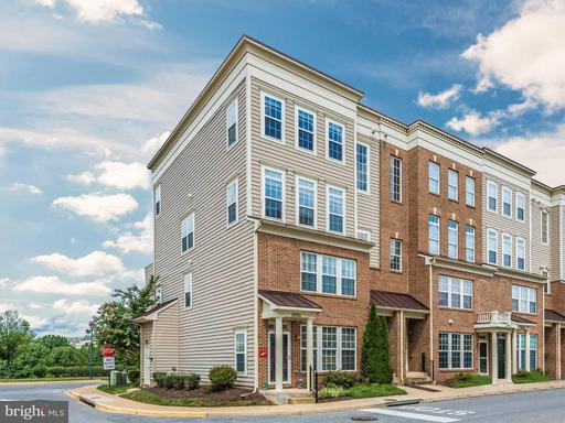 1830 Wheyfield, Frederick, MD 21701