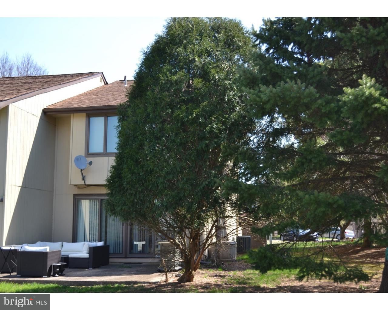 21 RUNNEMEDE #21, NEW HOPE - Listed at $315,000, NEW HOPE