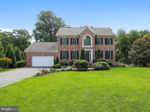 321 Constant, Severn, MD 21144