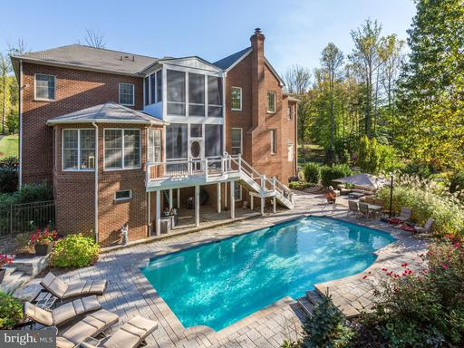 11275 Independence, Ellicott City, MD 21042