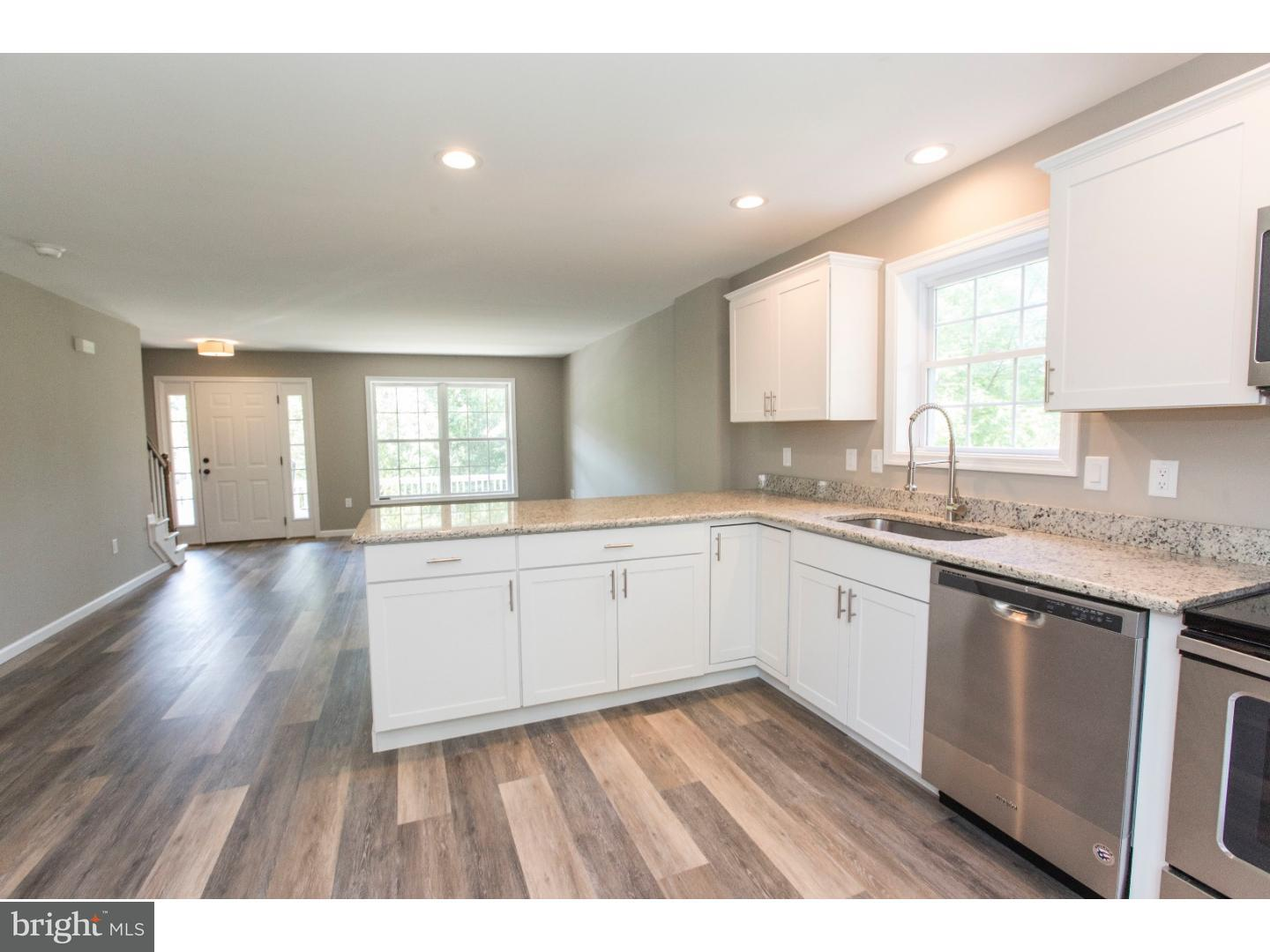 1065 FRITZTOWN RD, READING - Listed at $229,900, READING