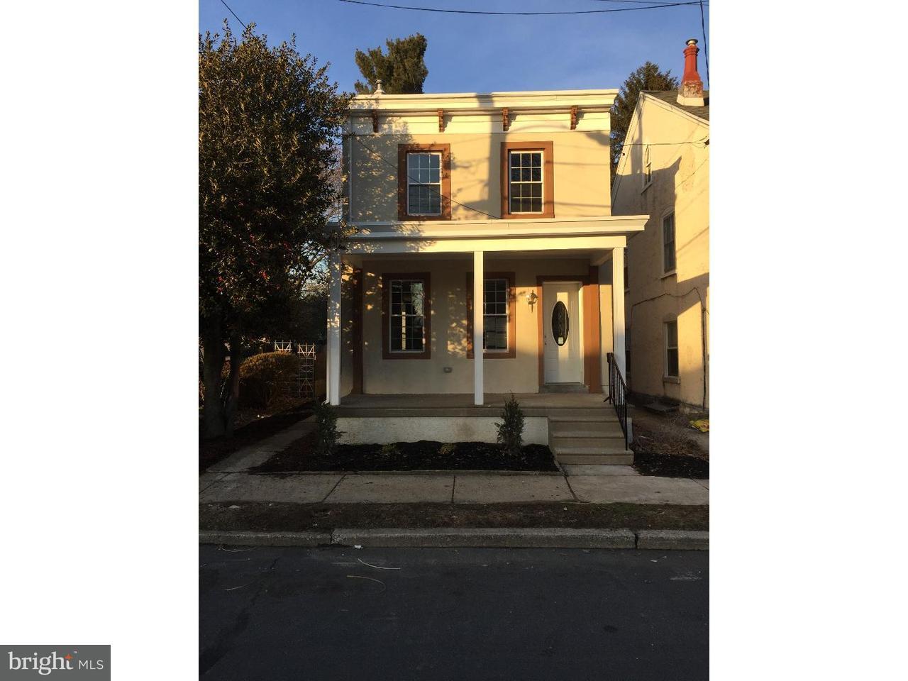 640  Shawmont Philadelphia, PA 19128