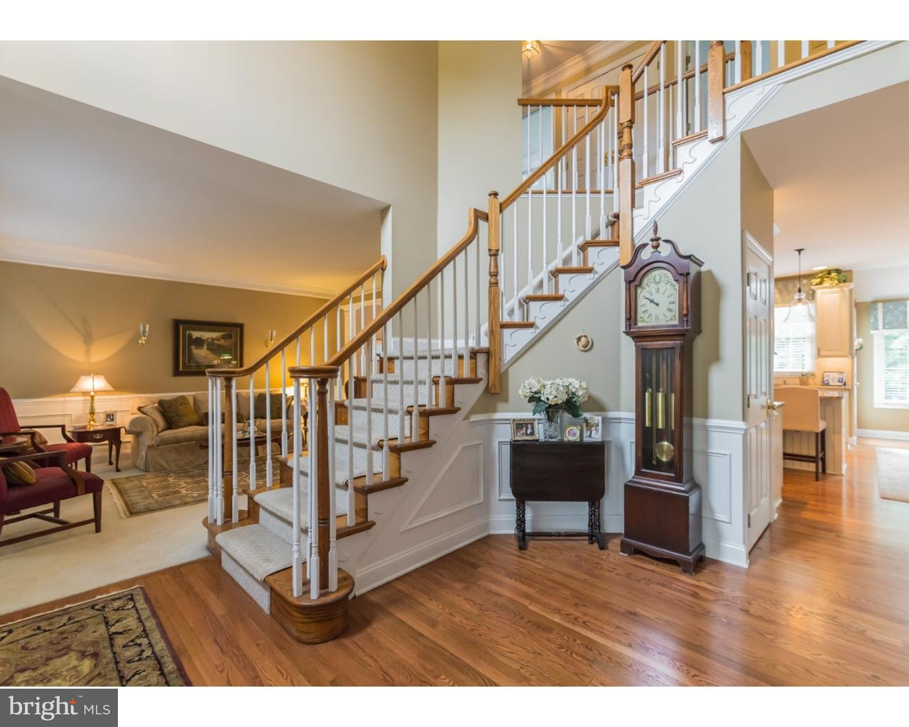 430 SHELBOURNE LN, PHOENIXVILLE - Listed at $639,900, PHOENIXVILLE