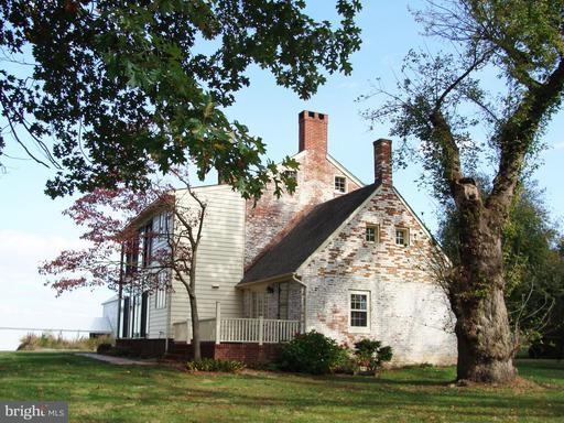 6320 Quaker Neck, Chestertown, MD 21620