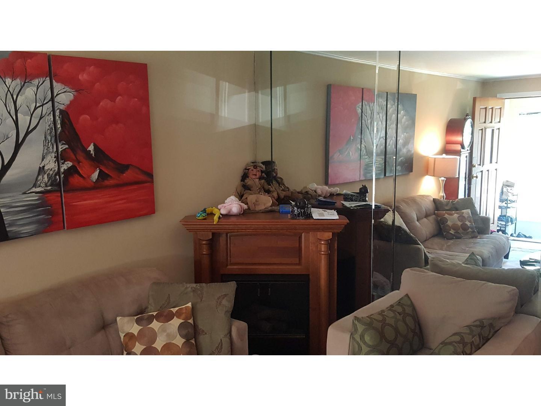 874 FAIRFAX ROAD, Drexel Hill, PA 19026, MLS # 1001988354 | RE/MAX ...