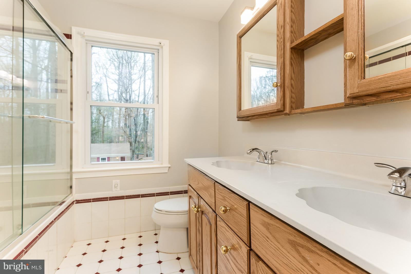 Beautiful Clifton Home Design Ideas - Decoration Design Ideas ...