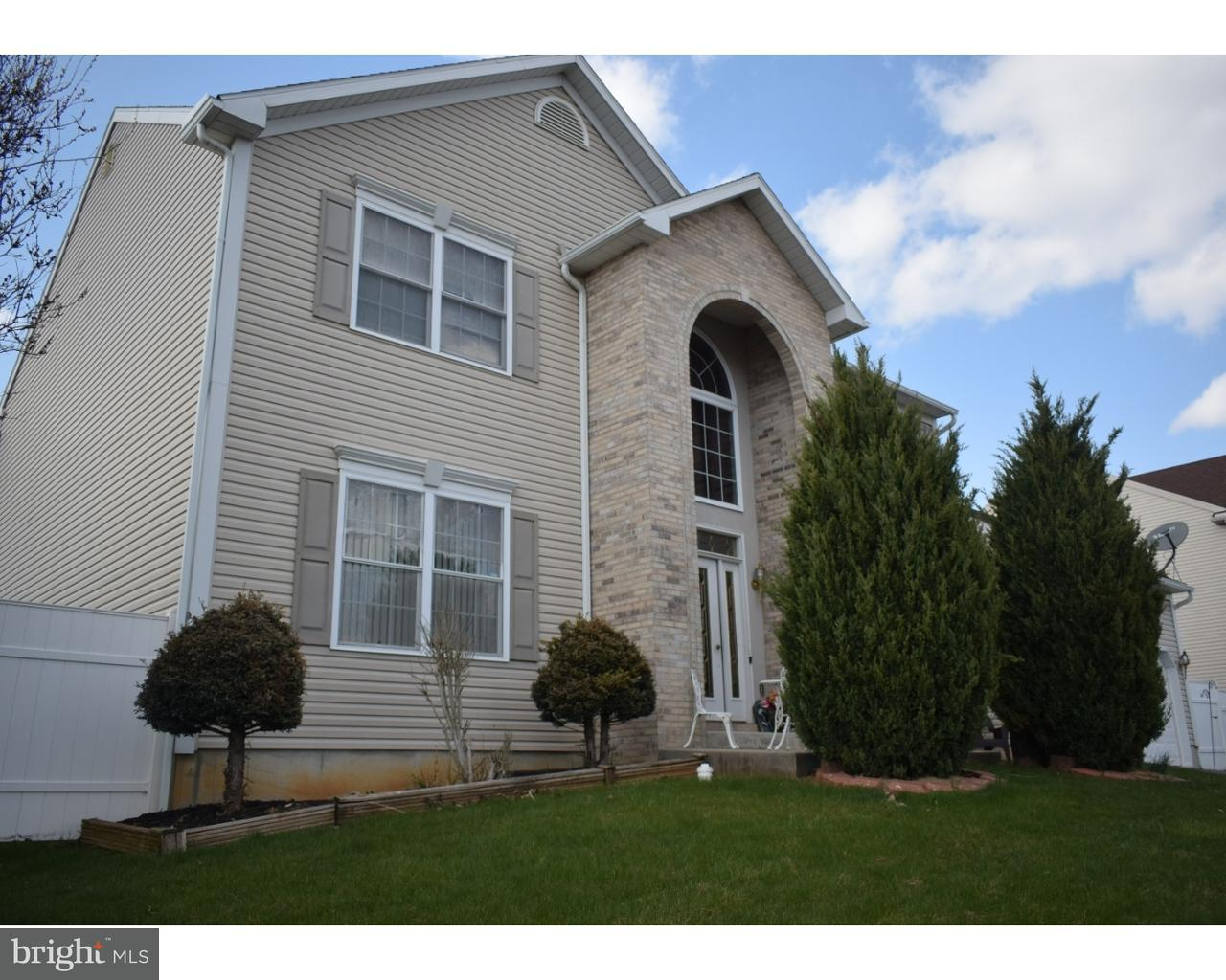47 VERSAILLES CT, READING - Listed at $302,000, READING