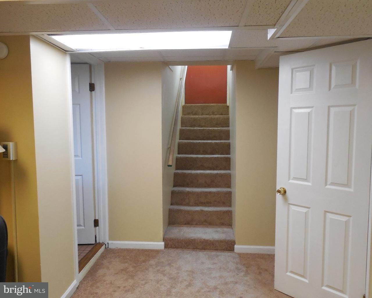 401 E LANCASTER AVE #REAR, SHILLINGTON - Listed at $600, SHILLINGTON