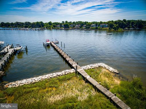519 Broadwater, Arnold, MD 21012