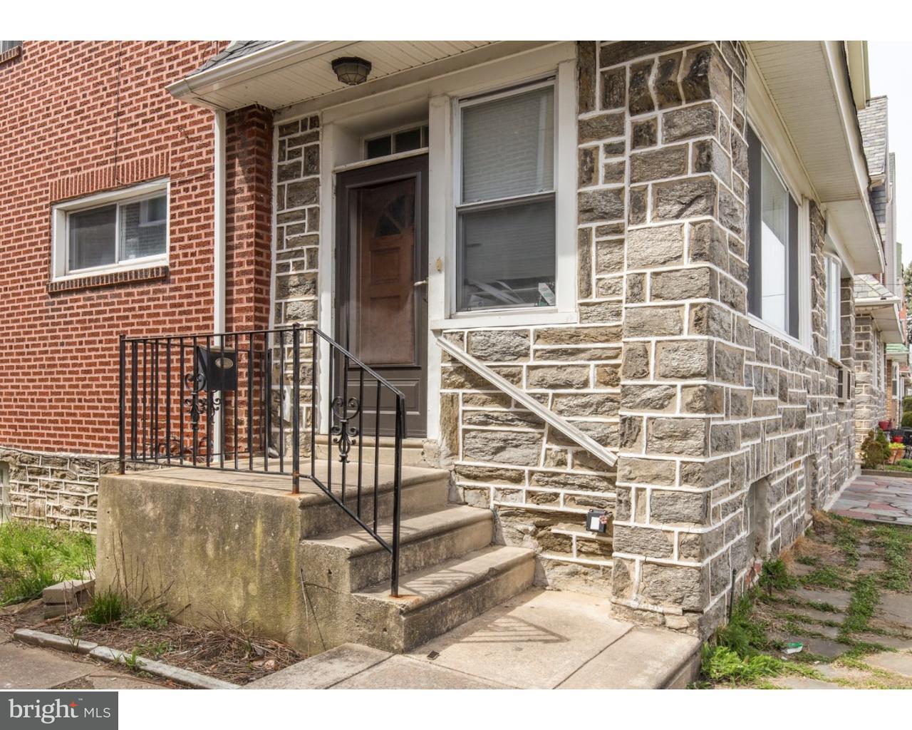 826 FERN ST, YEADON - Listed at $154,900, YEADON