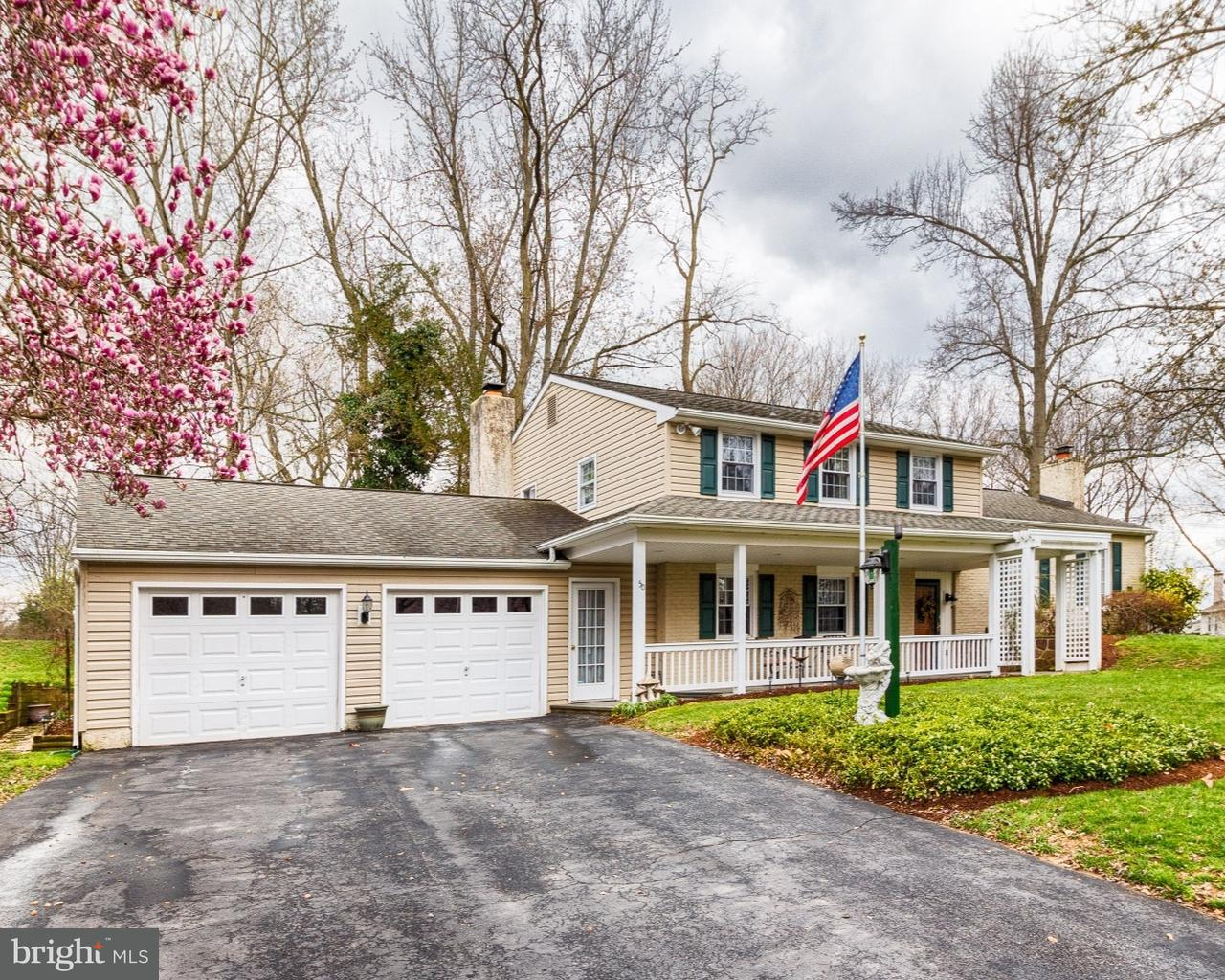 50 Oakland Drive Downingtown, PA 19335