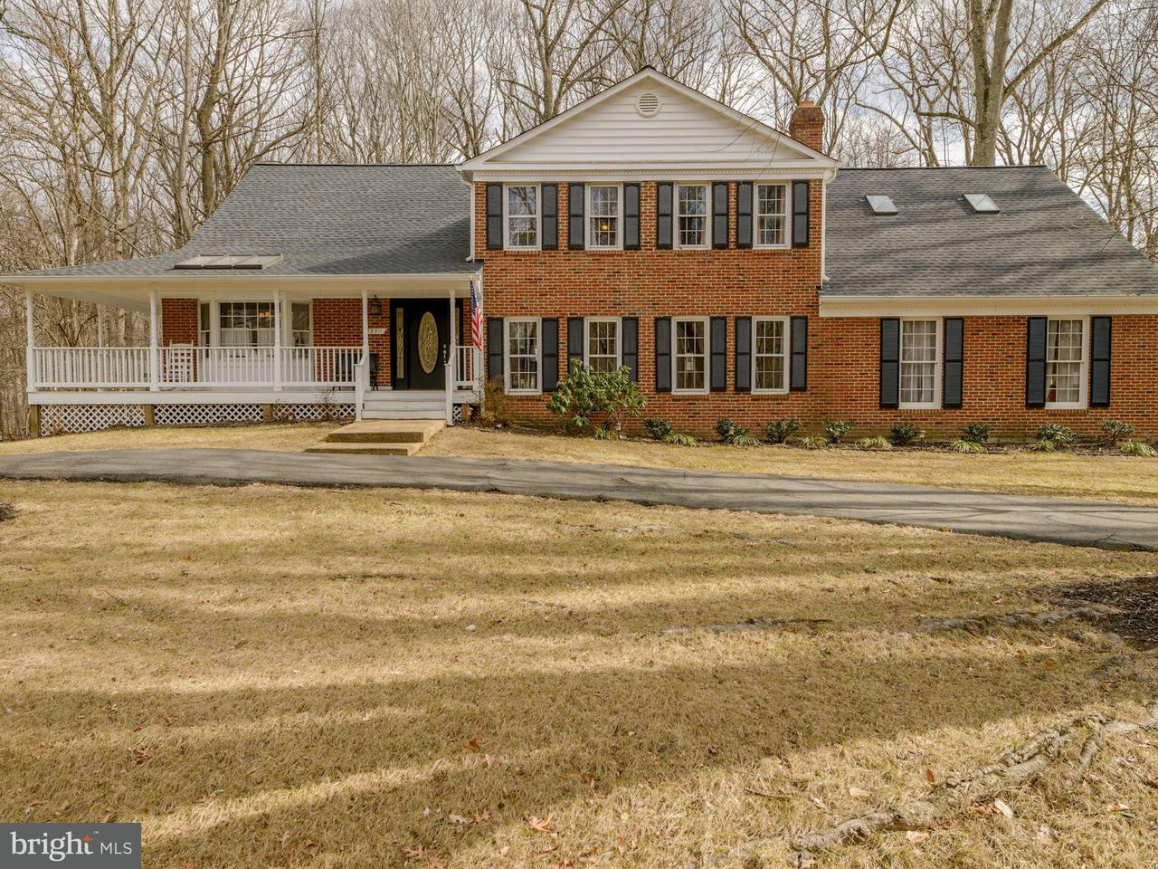 3311  Miller Heights Oakton, VA 22124