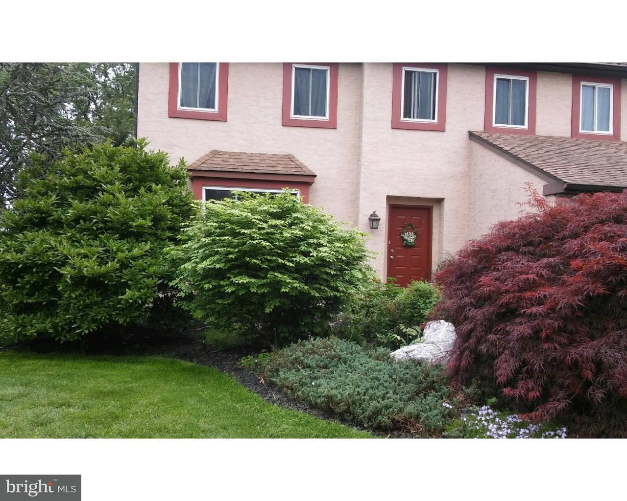 21 SUMMER DR, HOLLAND - Listed at $459,900, HOLLAND