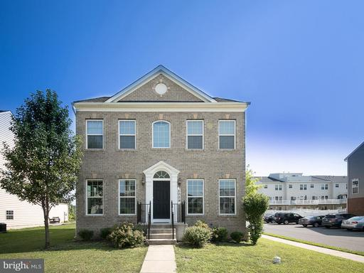 5009 Small Gains, Frederick, MD 21703