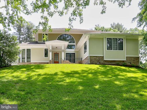 9317 Old Line, Columbia, MD 21045