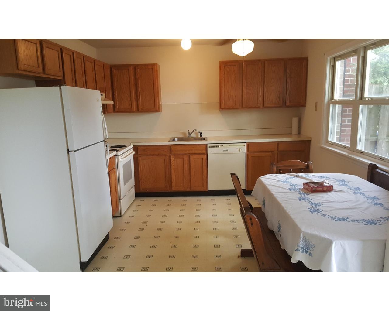 122 LINDA CT, RICHLANDTOWN - Listed at $147,900, RICHLANDTOWN