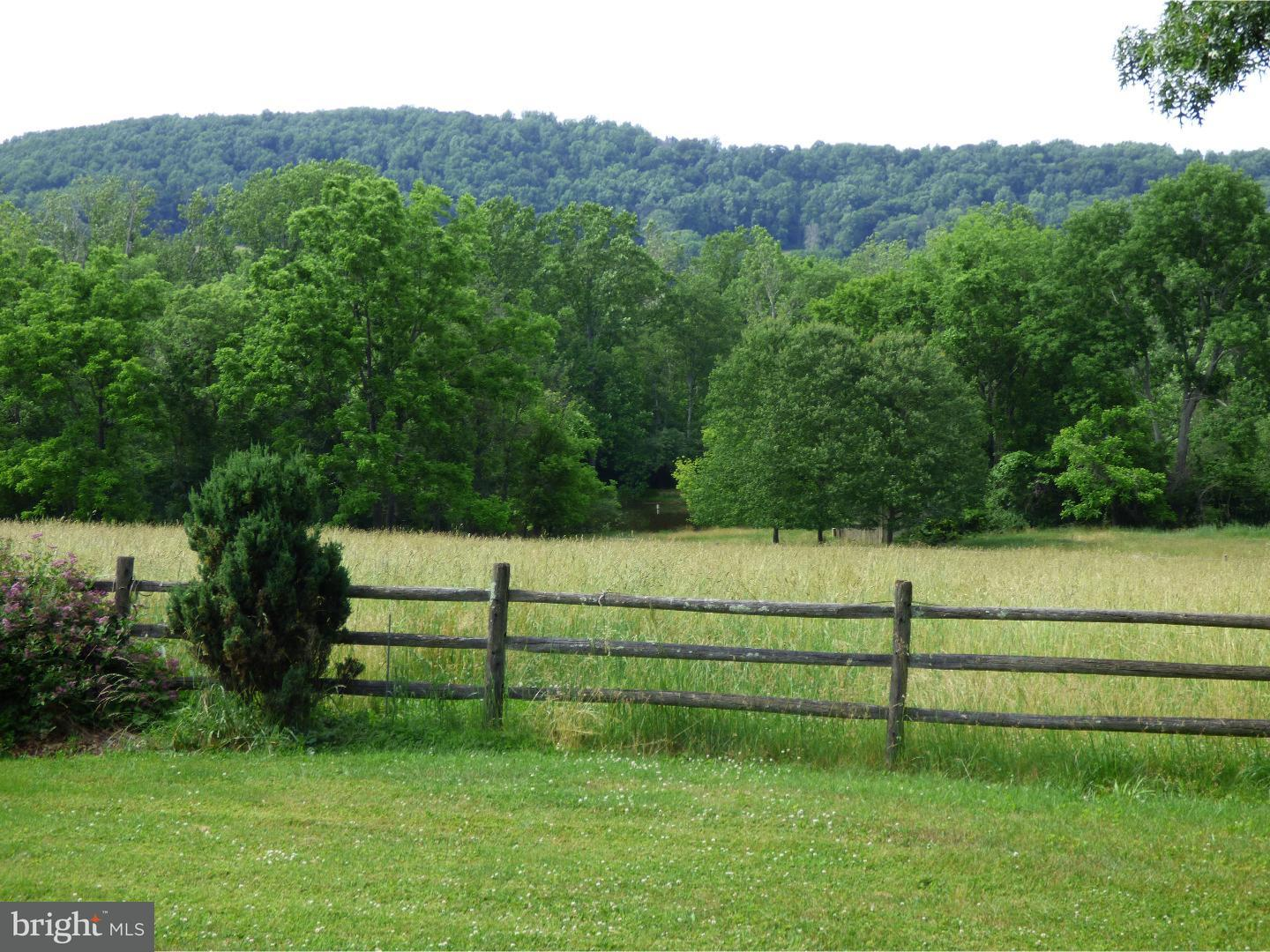 4565 ROUTE 212, RIEGELSVILLE - Listed at $1,400, RIEGELSVILLE