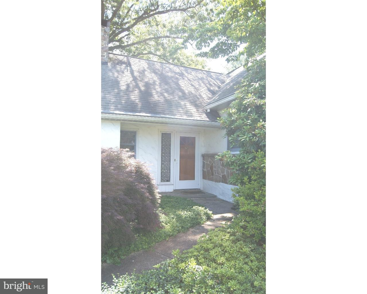 425 GREENWOOD RD, KENNETT SQUARE - Listed at $389,000, KENNETT SQUARE