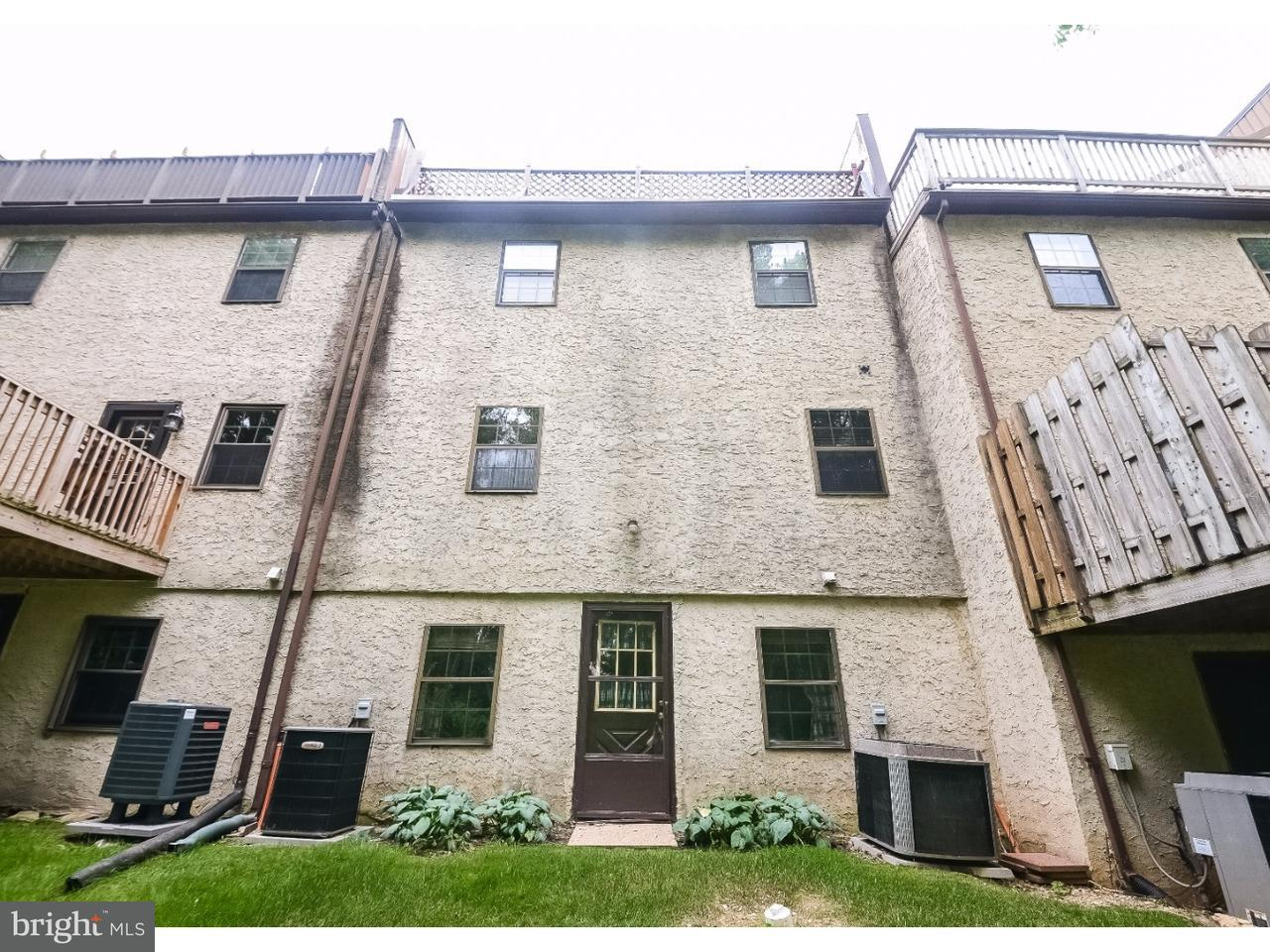 240  Smallwood West Chester , PA 19380