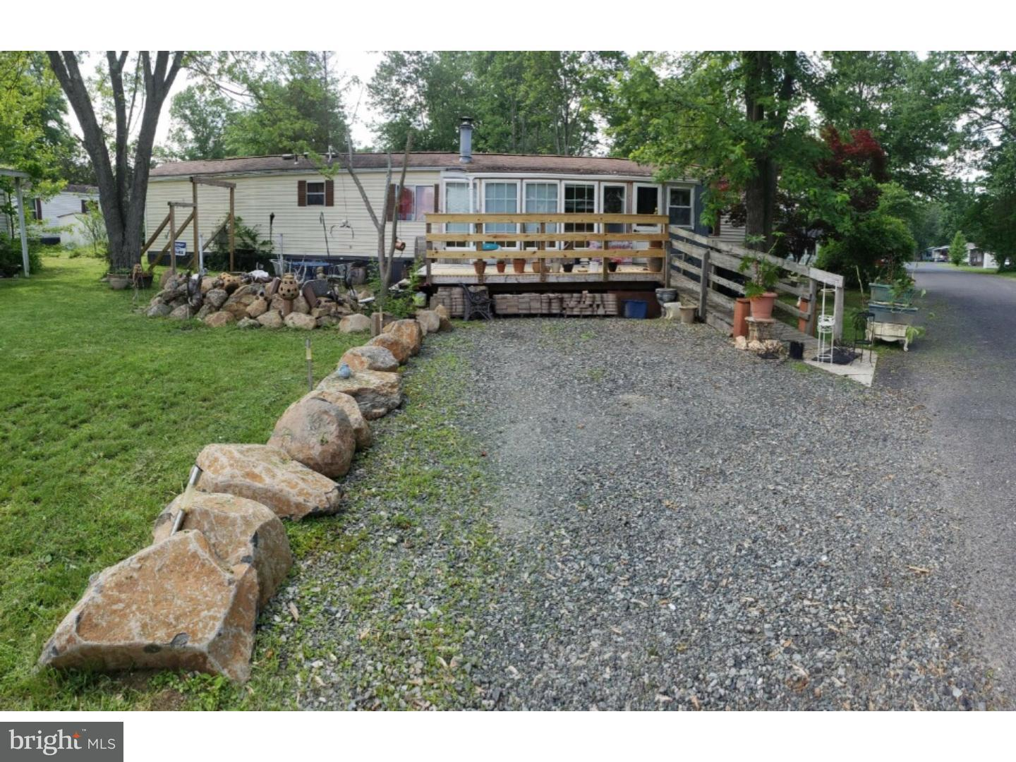 41 CENTER HILL RD, QUAKERTOWN - Listed at $33,500, QUAKERTOWN