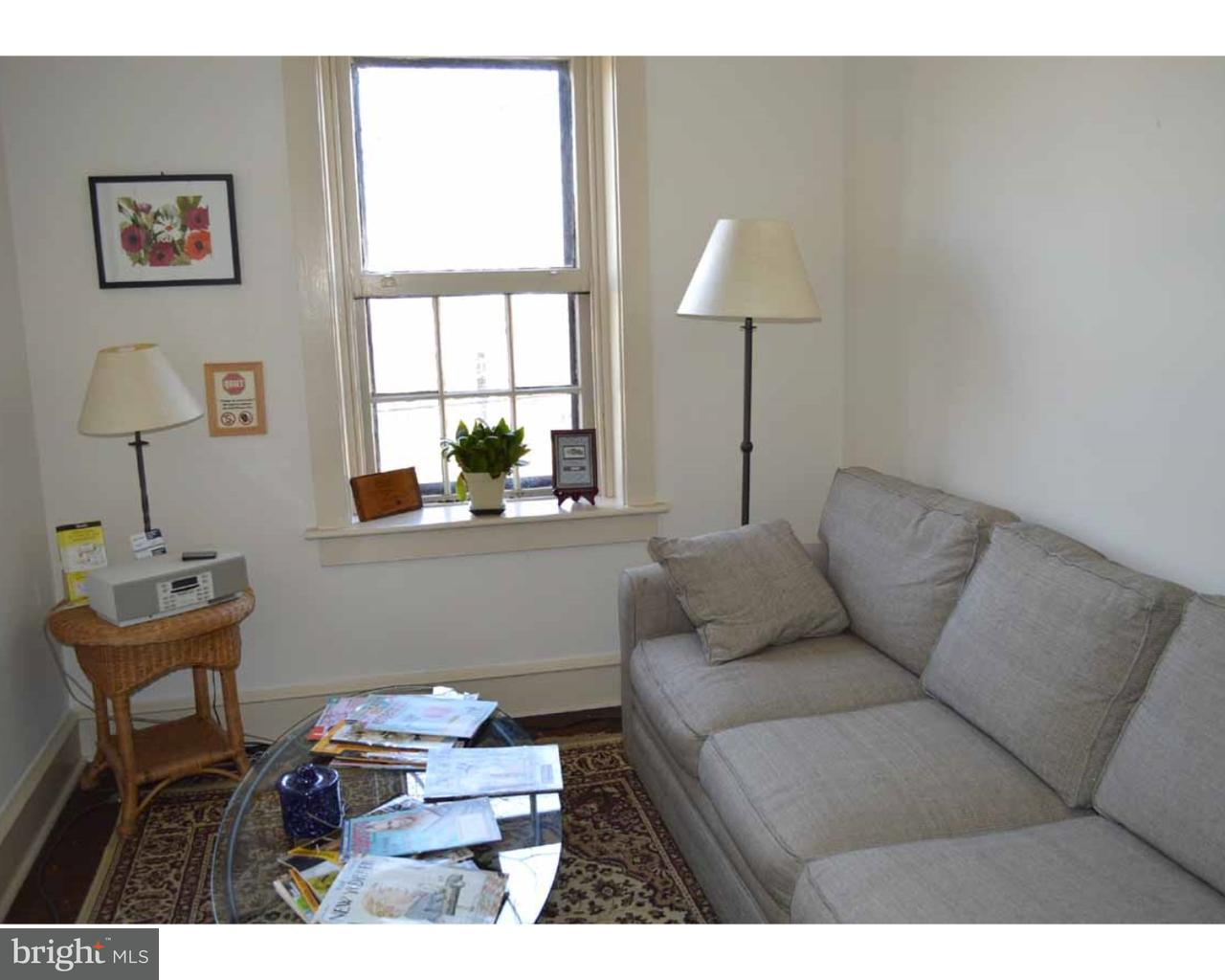 110 PARK AVE #3, SWARTHMORE - Listed at $500, SWARTHMORE