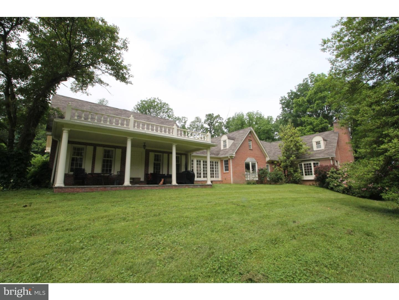 151 LLOYD RD, WEST GROVE - Listed at $744,400, WEST GROVE