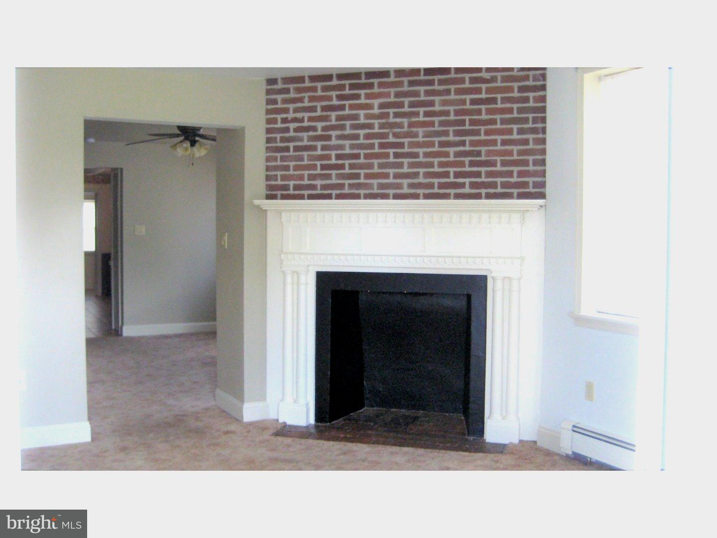 52 N FRONT ST, WOMELSDORF - Listed at $139,500, WOMELSDORF
