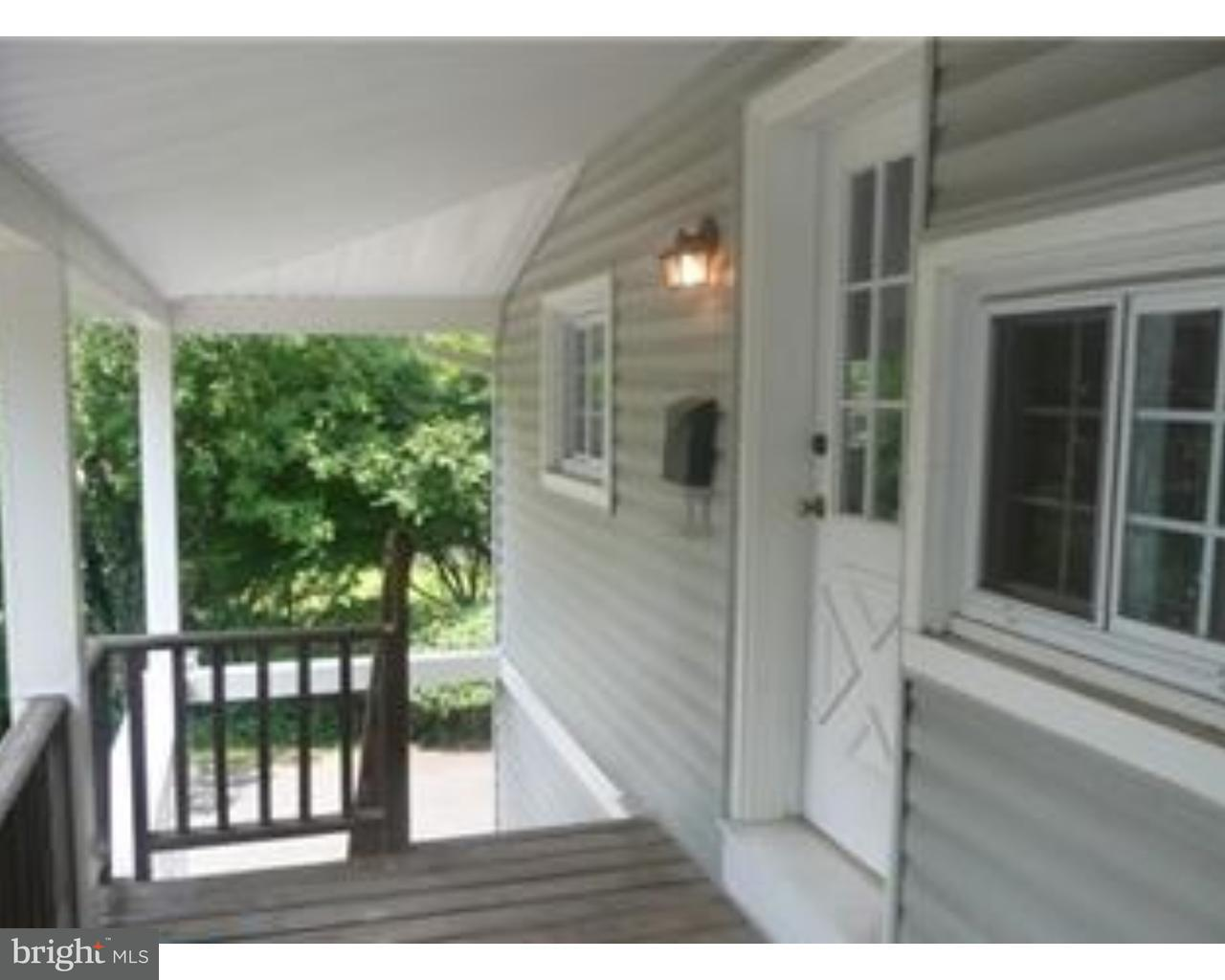 404 LINDEN ST, JENKINTOWN - Listed at $249,000, JENKINTOWN