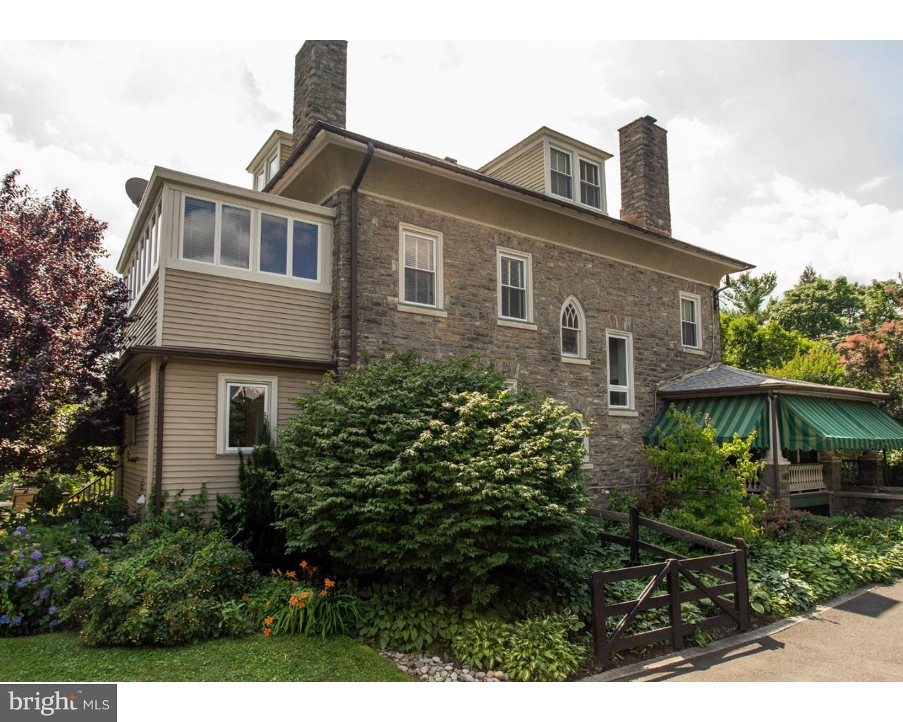 620 WASHINGTON LN, JENKINTOWN - Listed at $679,900, JENKINTOWN
