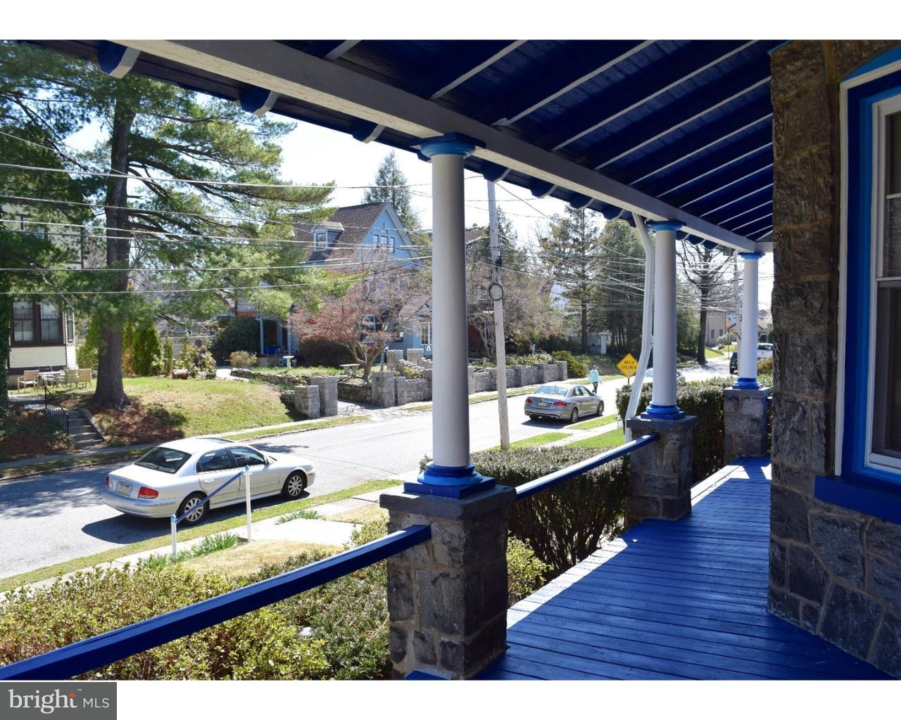 25 W HINCKLEY AVE, RIDLEY PARK - Listed at $249,900, RIDLEY PARK
