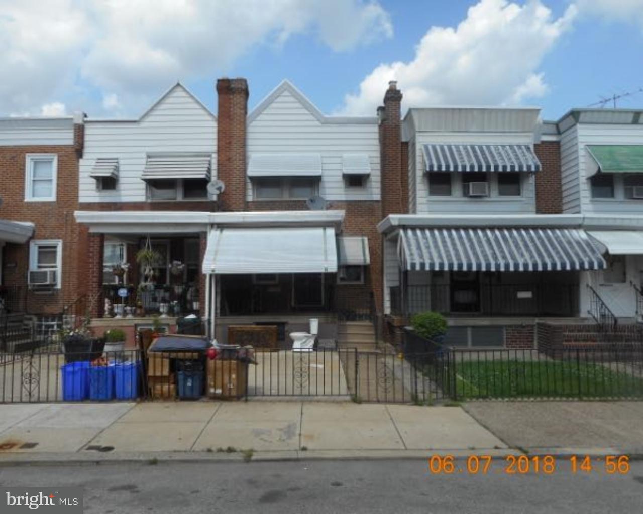 2629 S 69TH Street Philadelphia , PA 19142