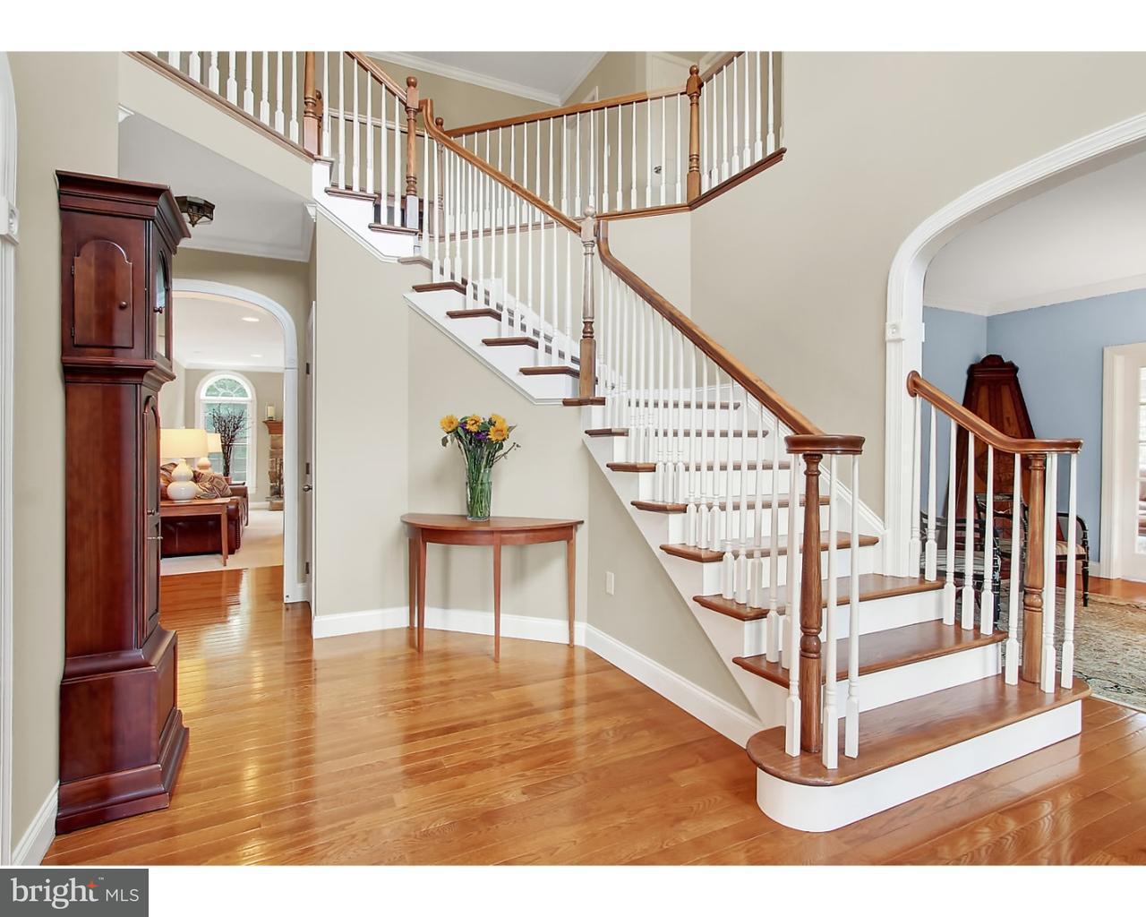 404 QUAKER HILL RD, MORGANTOWN - Listed at $549,000, MORGANTOWN