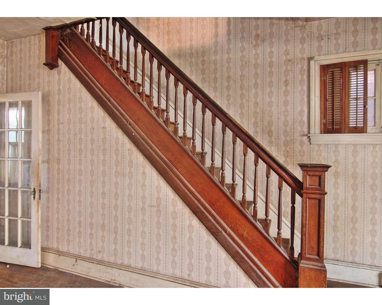260 BEECH ST, POTTSTOWN - Listed at $55,000, POTTSTOWN