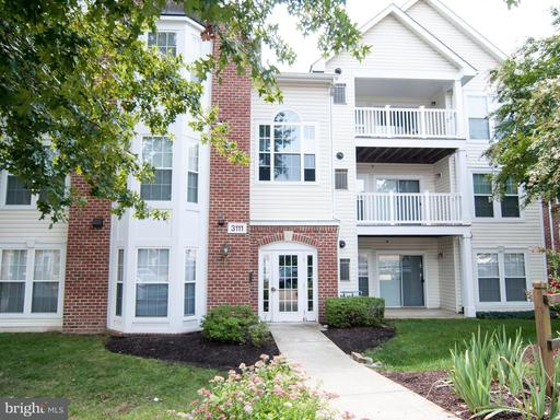 3111 River Bend, Laurel, MD 20724