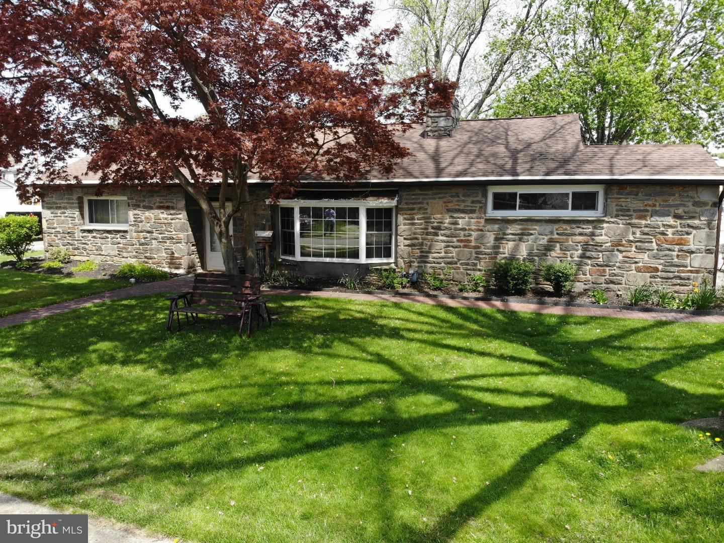 407 MICHELL ST, RIDLEY PARK - Listed at $279,900, RIDLEY PARK