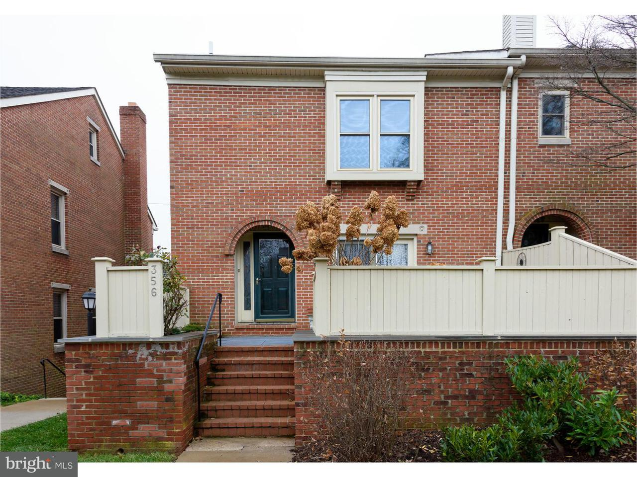 356 N Church West Chester , PA 19380