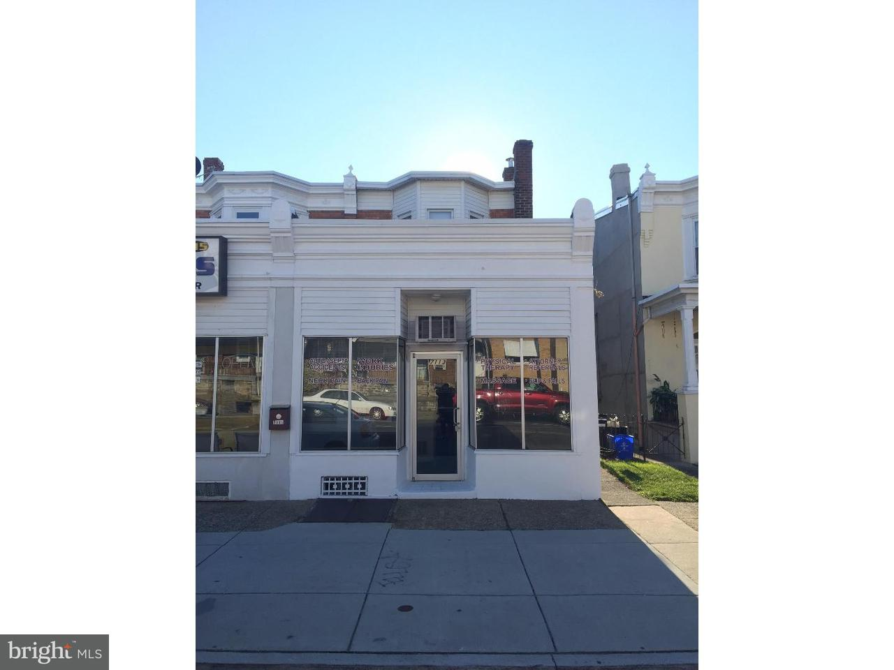 7113  Torresdale Philadelphia, PA 19135