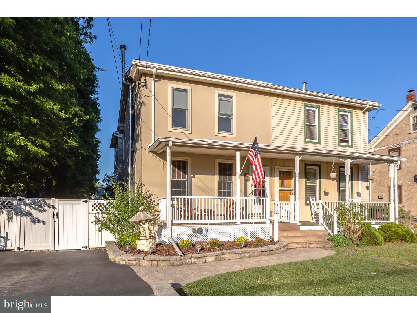 505 MAIN ST, HULMEVILLE - Listed at $265,000, HULMEVILLE