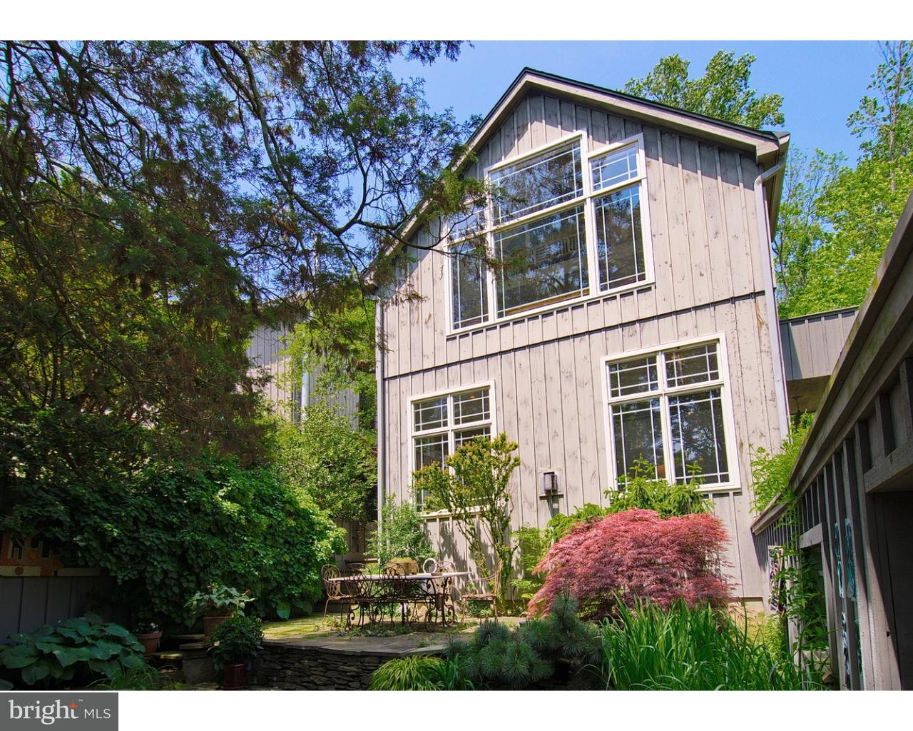 45 RIVER RD, POINT PLEASANT - Listed at $795,000, POINT PLEASANT