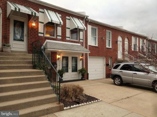 Property for sale at 10216 N Canterbury Rd, Philadelphia,  PA 19114