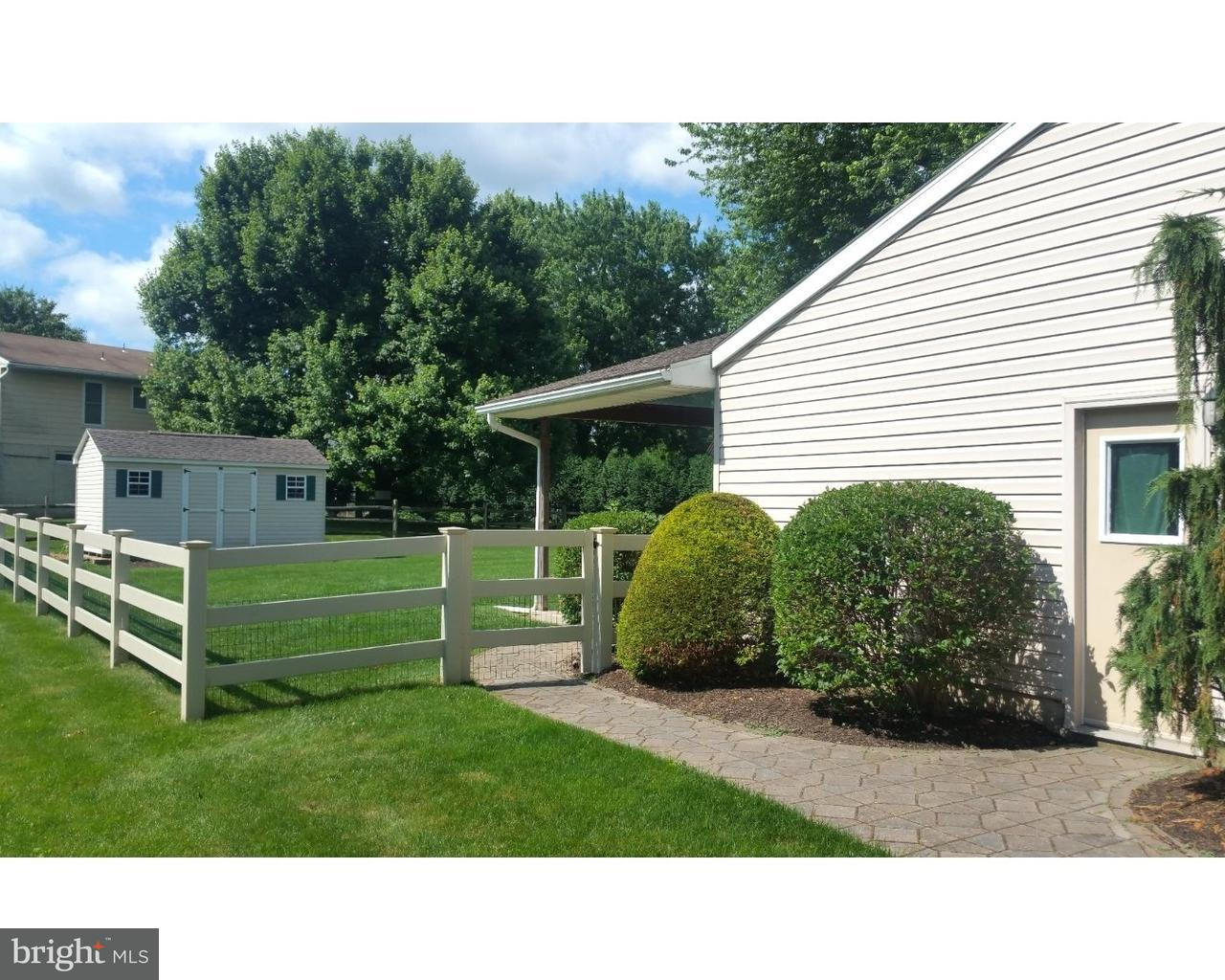 812 N RICHMOND ST, FLEETWOOD - Listed at $199,500, FLEETWOOD