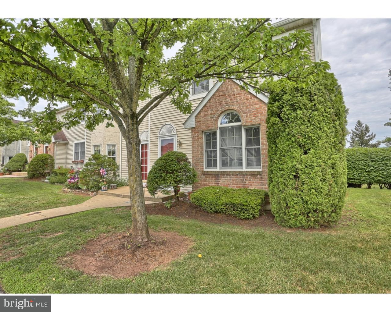 37-6 CRANBERRY RDG, READING - Listed at $135,000, READING