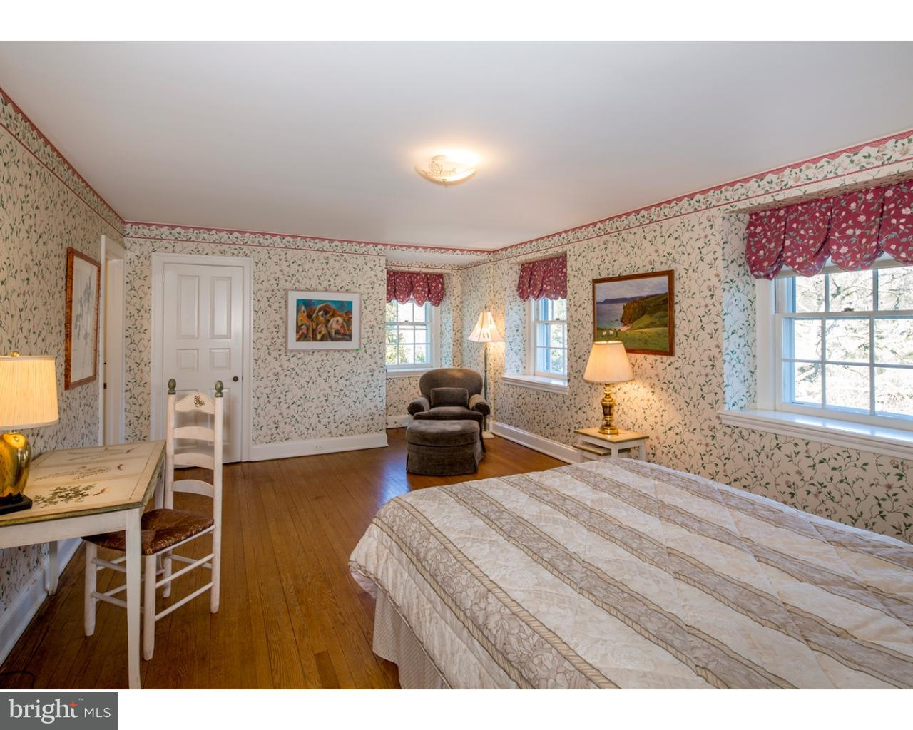 234 Cheswold Hill Road Haverford , PA 19041