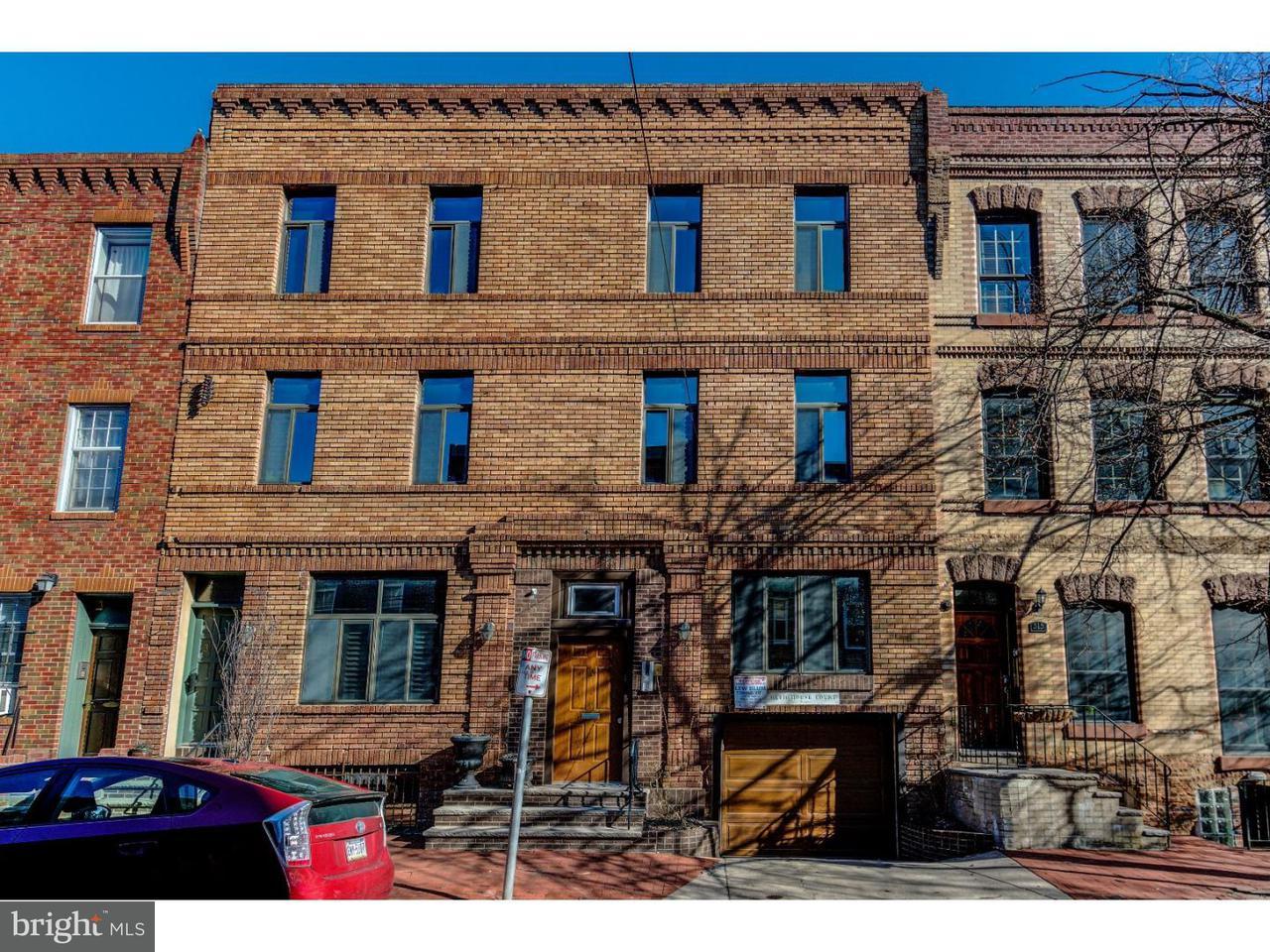 317  Monroe Philadelphia, PA 19147