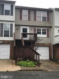 39793 Hearts Desire, Mechanicsville, MD 20659