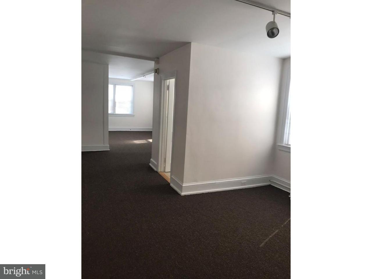 8391 W Lancaster Avenue Bryn Mawr, PA 19010