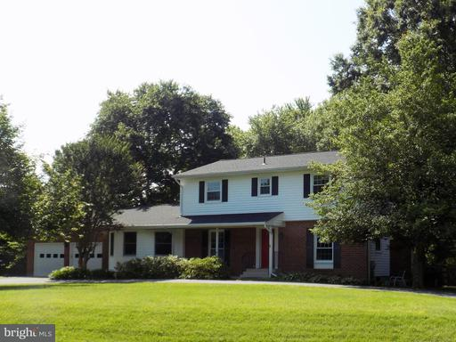 4102 Riverview, Dunkirk, MD 20754