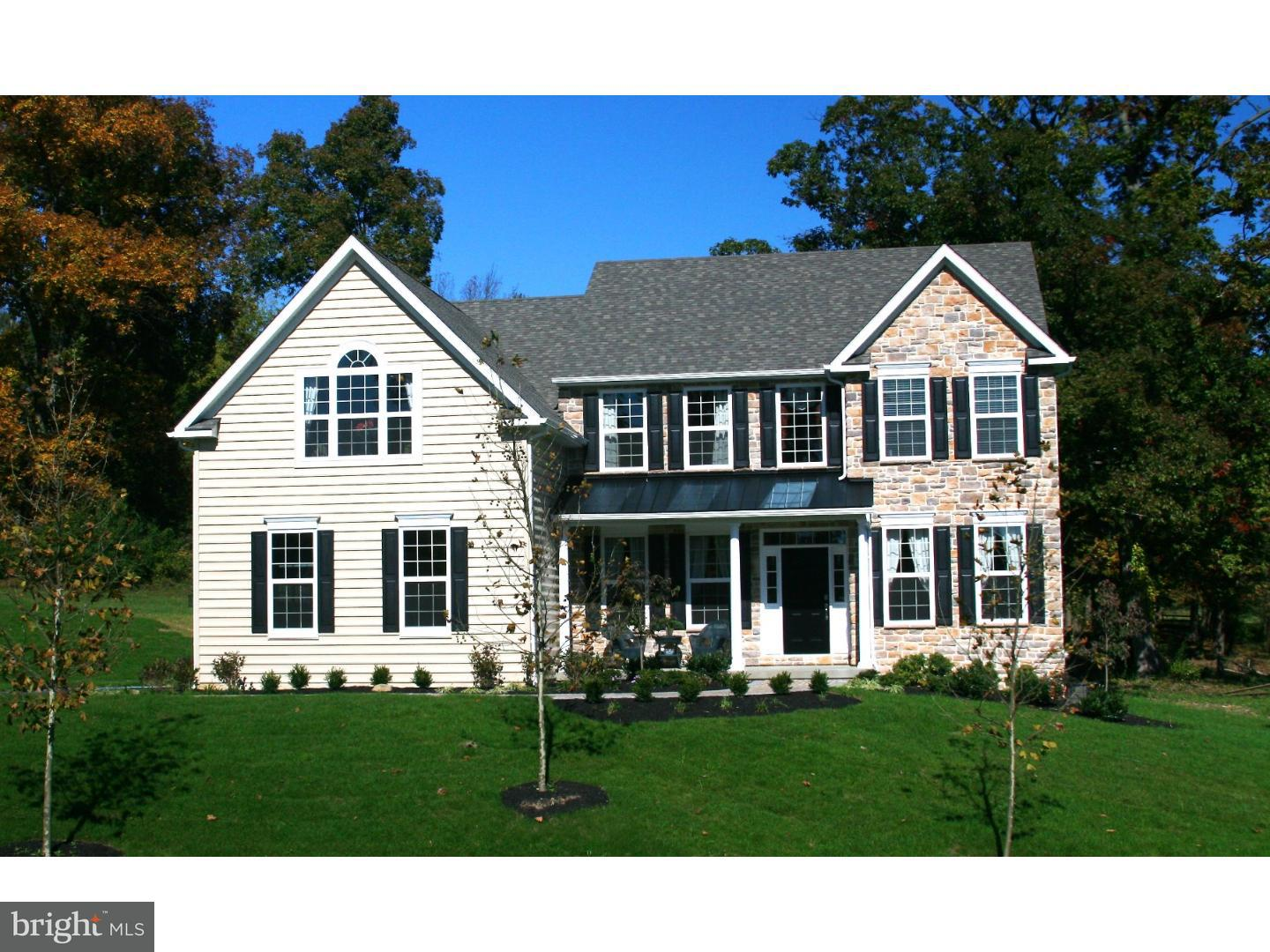 31 MLV W 5TH AVE, COLLEGEVILLE - Listed at $409,990, COLLEGEVILLE